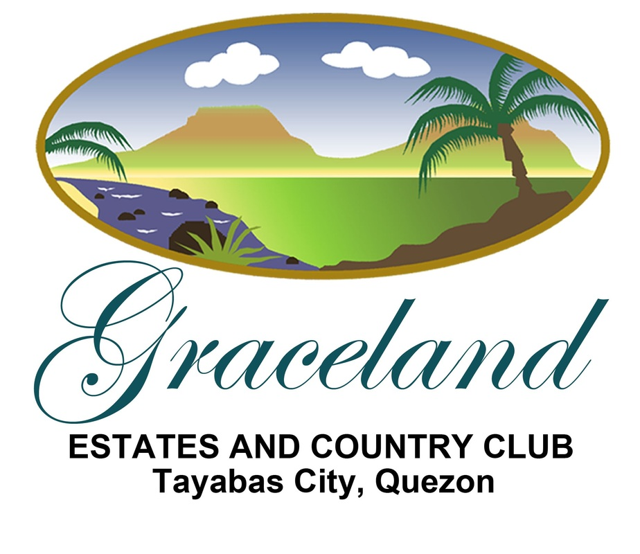 Graceland Estates and Country Club